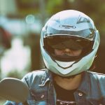 Best Ventilated Motorcycle Helmets For Hot Weather 2021 - Ultimate Reviews & Buying Guide