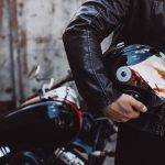 Best Motorcycle Helmets 2021 - Our Top 10 Most Recommended Helmets For Motorcycle