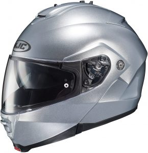 HJC 980-575 IS-MAX II Modular Motorcycle Helmet