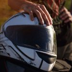 Best Bluetooth Motorcycle Helmets 2021 - Our Most Recommended Bluetooth Helmets For Motorcycles