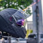 Best Dual Sport Motorcycle Helmets 2021 - Our Most  Recommended Dual Sport Helmets
