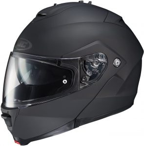HJC 980-613 IS-MAX II Modular Motorcycle Helmet