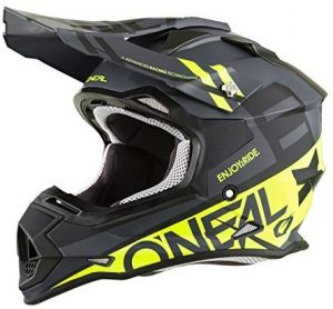 O'Neal 2Series Adult Helmet