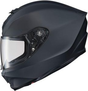 Scorpion R420 Helmet