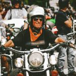 Best Motorcycle Helmets for Glasses Wearers 2021 - Our Most Recommended Glasses Friendly Helmets