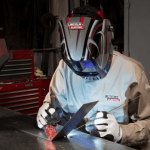 Best Auto Darkening Welding Helmets 2021 - Our Most Recommended Auto Darkening Helmets For Welding