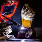 Best TIG Welding Helmet 2021 - Our Most Recommended TIG Helmets For Welding