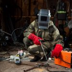 Best Welding Helmets Under $200 - Our Most Recommended Welding Helmets For Daily Usage
