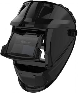 TOOLIOM Flip Up Welding Helmet